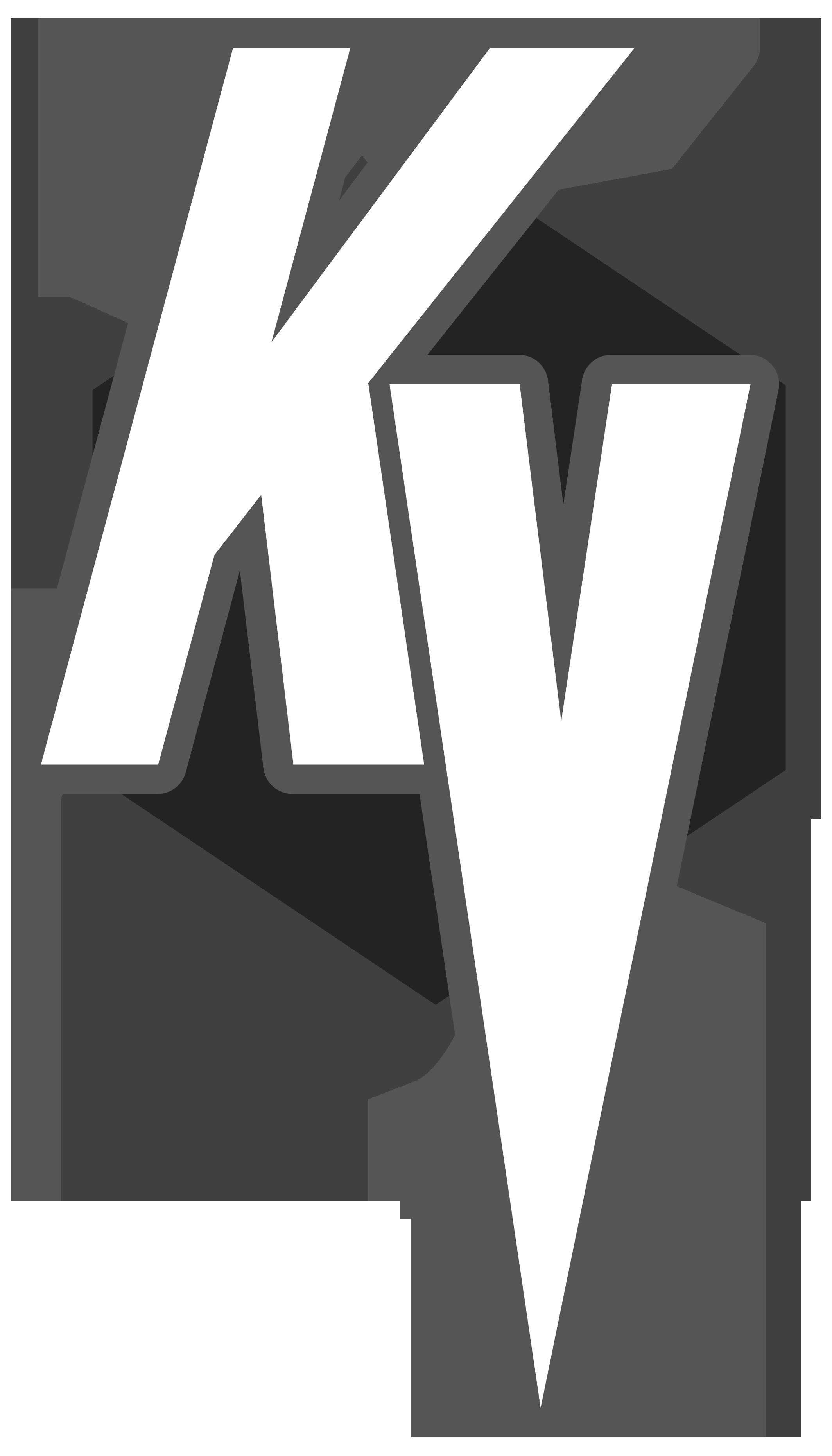 Sanches Goalkeeper Academy_KV